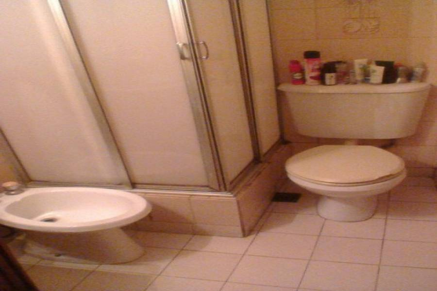 Boedo,Capital Federal,Argentina,2 Bedrooms Bedrooms,1 BañoBathrooms,Apartamentos,ORURO,7150