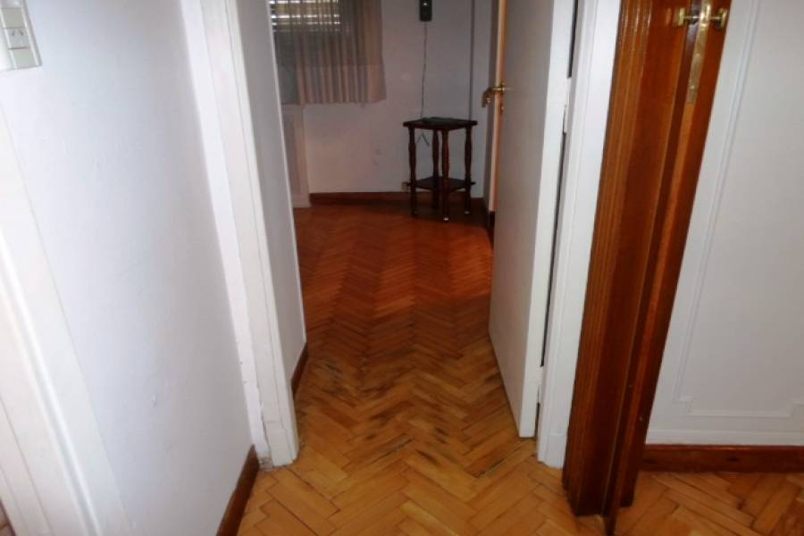 Flores,Capital Federal,Argentina,2 Bedrooms Bedrooms,1 BañoBathrooms,Apartamentos,RIVADAVIA,7151