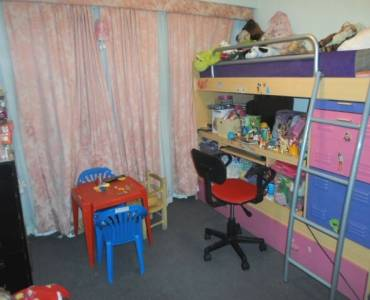 Caballito,Capital Federal,Argentina,2 Bedrooms Bedrooms,1 BañoBathrooms,Apartamentos,AV GAONA ,7154