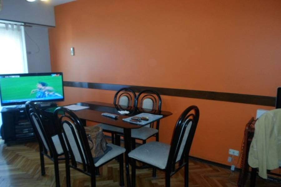 Flores,Capital Federal,Argentina,2 Bedrooms Bedrooms,1 BañoBathrooms,Apartamentos,CAMACUA,7155