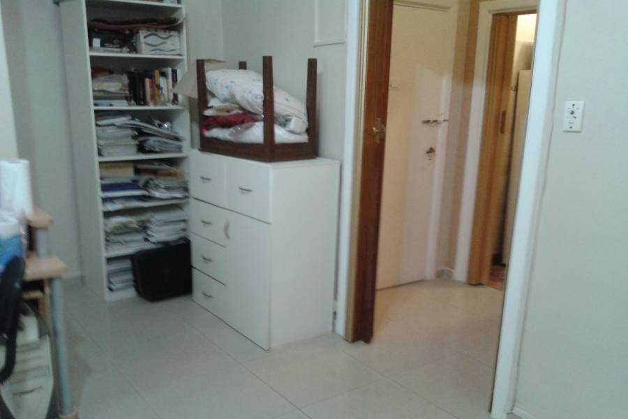 San Nicolas,Capital Federal,Argentina,2 Bedrooms Bedrooms,1 BañoBathrooms,Apartamentos,TUCUMAN ,7158