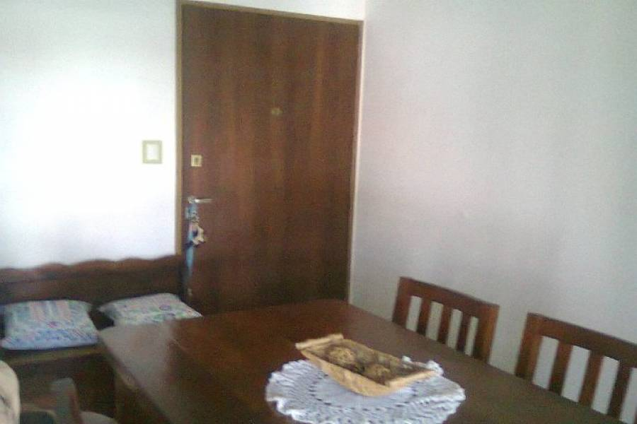 Almagro,Capital Federal,Argentina,2 Bedrooms Bedrooms,1 BañoBathrooms,Apartamentos,MAZA,7159