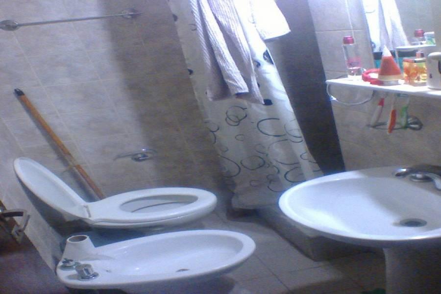 Boedo,Capital Federal,Argentina,2 Bedrooms Bedrooms,1 BañoBathrooms,Apartamentos,BOEDO,7165