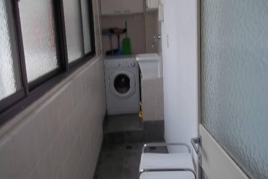 Flores,Capital Federal,Argentina,2 Bedrooms Bedrooms,1 BañoBathrooms,Apartamentos,AVELLANEDA,7166