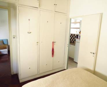 Caballito,Capital Federal,Argentina,2 Bedrooms Bedrooms,1 BañoBathrooms,Apartamentos,LUIS VIALE,7167