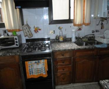 Flores,Capital Federal,Argentina,2 Bedrooms Bedrooms,1 BañoBathrooms,Apartamentos,CARABOBO,7168