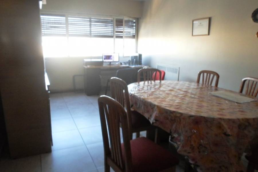 Caballito,Capital Federal,Argentina,2 Bedrooms Bedrooms,1 BañoBathrooms,Apartamentos,NICOLAS VILA,7170