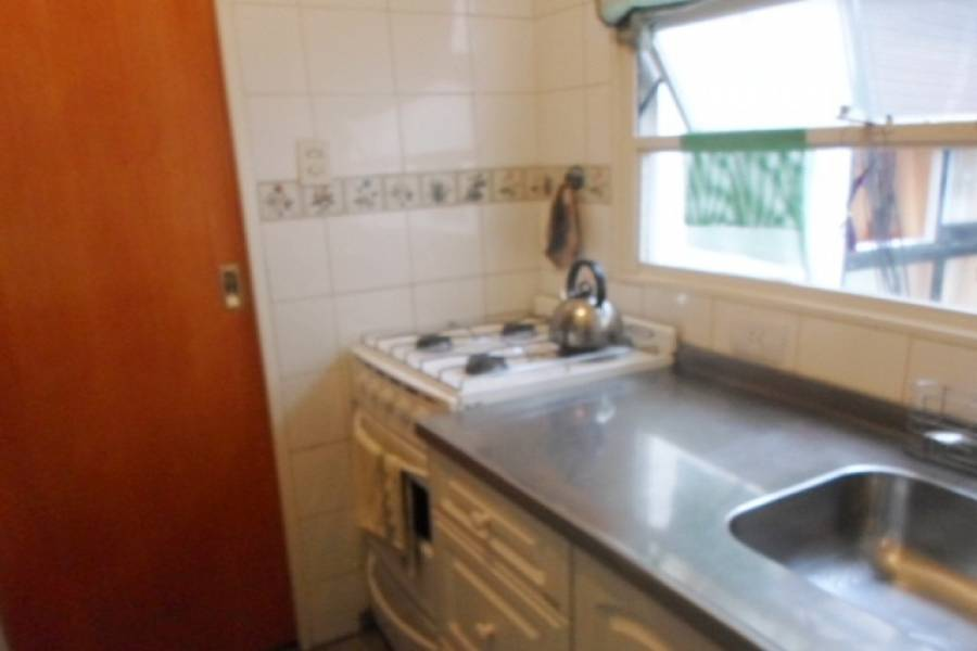Caballito,Capital Federal,Argentina,2 Bedrooms Bedrooms,1 BañoBathrooms,Apartamentos,AMBROSETTI,7171