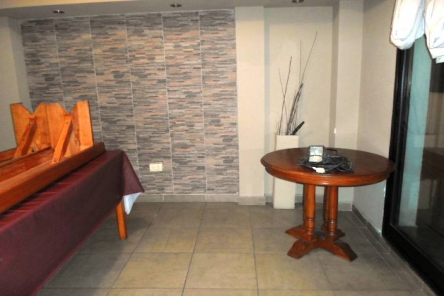 Caballito,Capital Federal,Argentina,2 Bedrooms Bedrooms,1 BañoBathrooms,Apartamentos,MIRO,7172