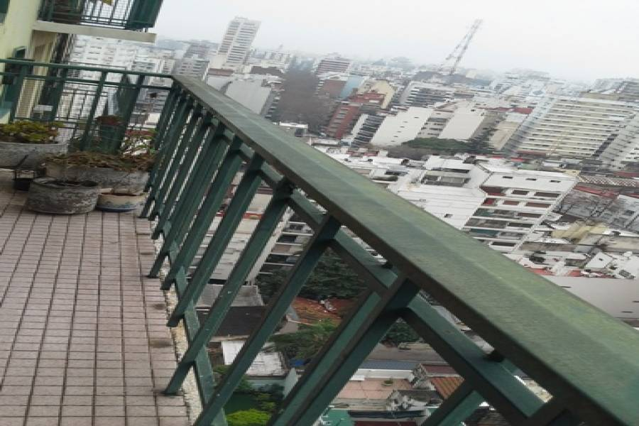 Flores,Capital Federal,Argentina,2 Bedrooms Bedrooms,1 BañoBathrooms,Apartamentos,J B ALVERDI,7173