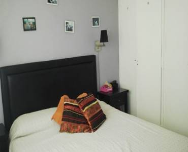 Caballito,Capital Federal,Argentina,2 Bedrooms Bedrooms,1 BañoBathrooms,Apartamentos,DEMARIA ISIDORO,7175