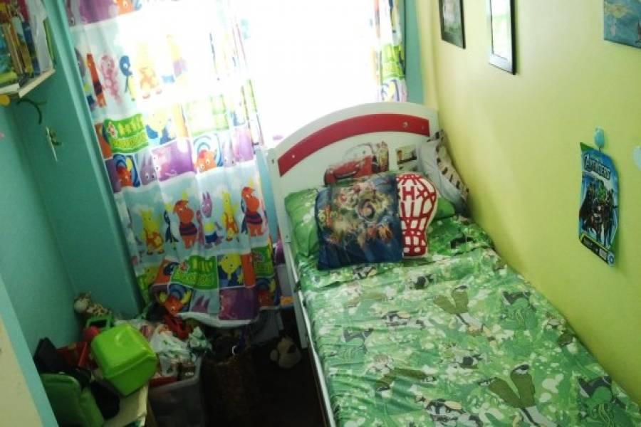 Caballito,Capital Federal,Argentina,2 Bedrooms Bedrooms,1 BañoBathrooms,Apartamentos,DEMARIA ISIDORO,7175