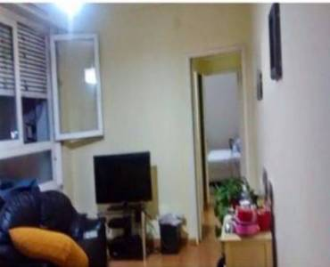 Constitucion,Capital Federal,Argentina,2 Bedrooms Bedrooms,1 BañoBathrooms,Apartamentos,HUMBERTO PRIMO,7176
