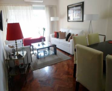 Flores,Capital Federal,Argentina,2 Bedrooms Bedrooms,1 BañoBathrooms,Apartamentos,BACACAY,7180