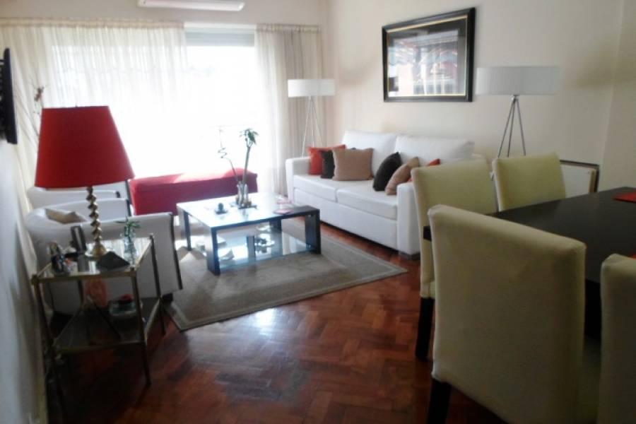 Flores,Capital Federal,Argentina,2 Bedrooms Bedrooms,1 BañoBathrooms,Apartamentos,BACACAY,7180