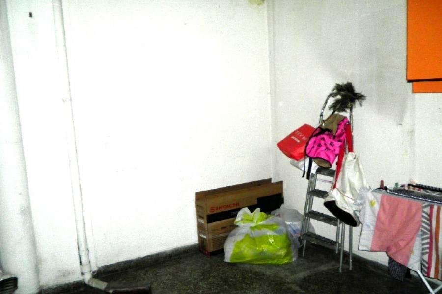 Flores,Capital Federal,Argentina,2 Bedrooms Bedrooms,1 BañoBathrooms,Apartamentos,CARABOBO,7181
