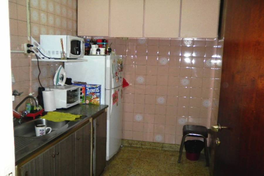 Flores,Capital Federal,Argentina,2 Bedrooms Bedrooms,1 BañoBathrooms,Apartamentos,CARABOBO,7181