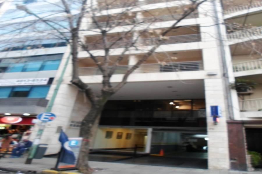 Flores,Capital Federal,Argentina,2 Bedrooms Bedrooms,1 BañoBathrooms,Apartamentos,MEMBRILLAR,7182