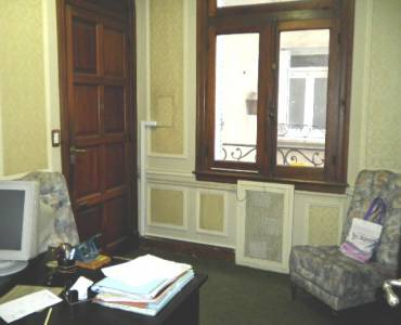 San Nicolas,Capital Federal,Argentina,2 Bedrooms Bedrooms,1 BañoBathrooms,Apartamentos,SAN MARTIN,7185