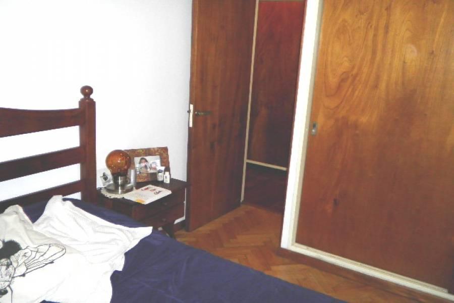 Parque Patricios,Capital Federal,Argentina,2 Bedrooms Bedrooms,1 BañoBathrooms,Apartamentos,SALCEDO,7186