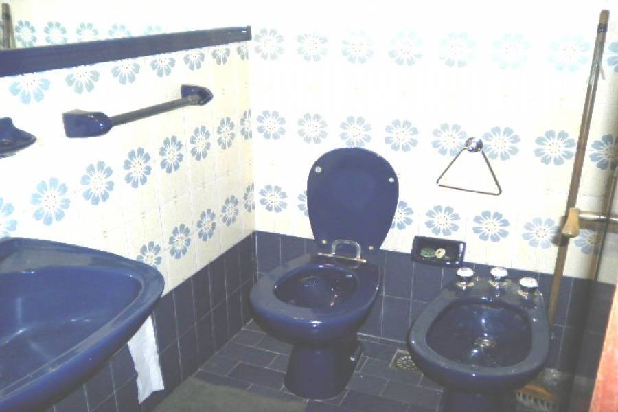 Caballito,Capital Federal,Argentina,2 Bedrooms Bedrooms,1 BañoBathrooms,Apartamentos,DIRECTORIO,7188