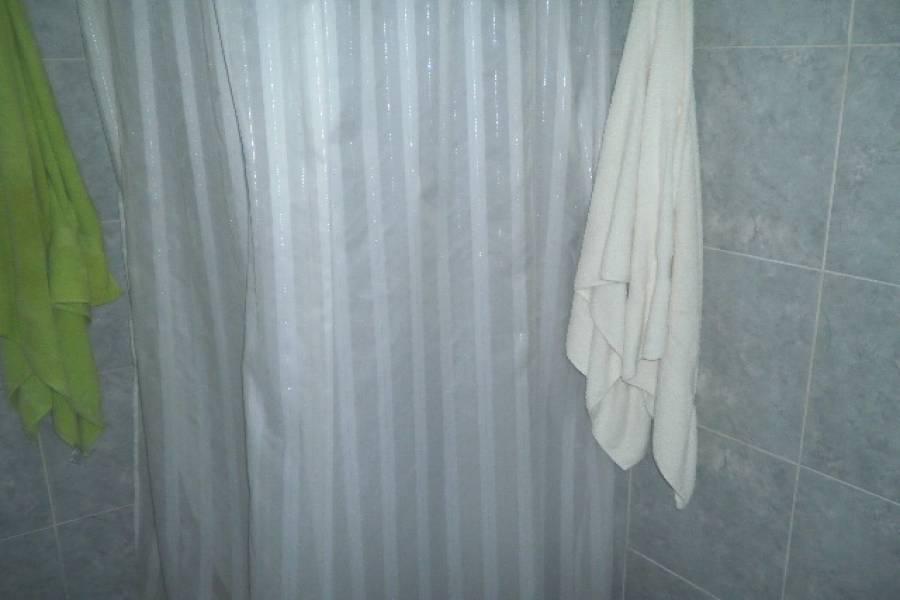 Caballito,Capital Federal,Argentina,2 Bedrooms Bedrooms,1 BañoBathrooms,Apartamentos,TREINTA Y TRES ORIENTALES ,7192