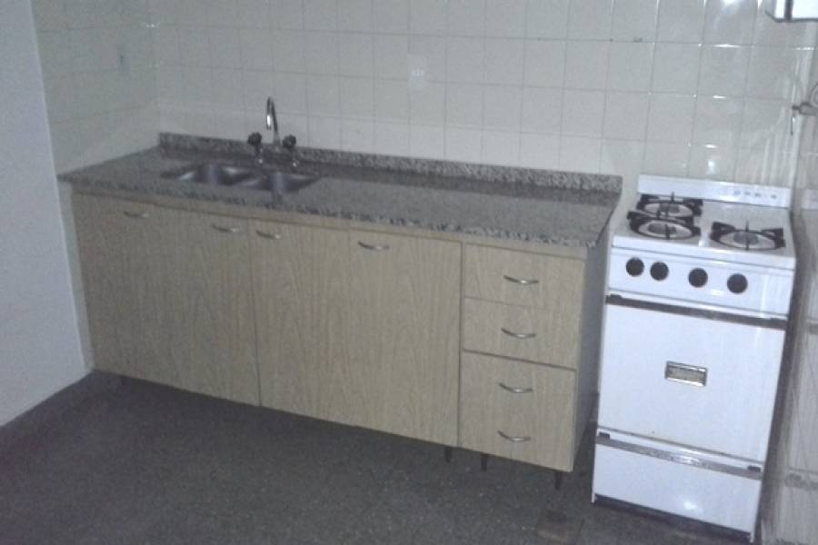 Flores,Capital Federal,Argentina,2 Bedrooms Bedrooms,1 BañoBathrooms,Apartamentos,MEMBRILLAR,7194