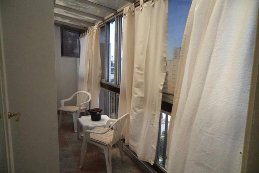 Caballito,Capital Federal,Argentina,2 Bedrooms Bedrooms,1 BañoBathrooms,Apartamentos,FORMOSA,7195