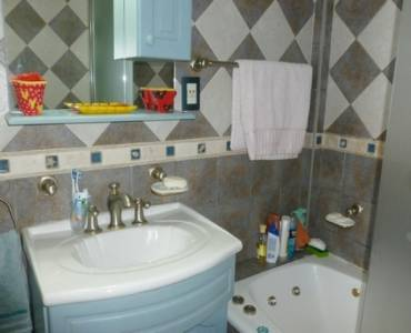 Caballito,Capital Federal,Argentina,2 Bedrooms Bedrooms,1 BañoBathrooms,Apartamentos,DOBLAS,7196