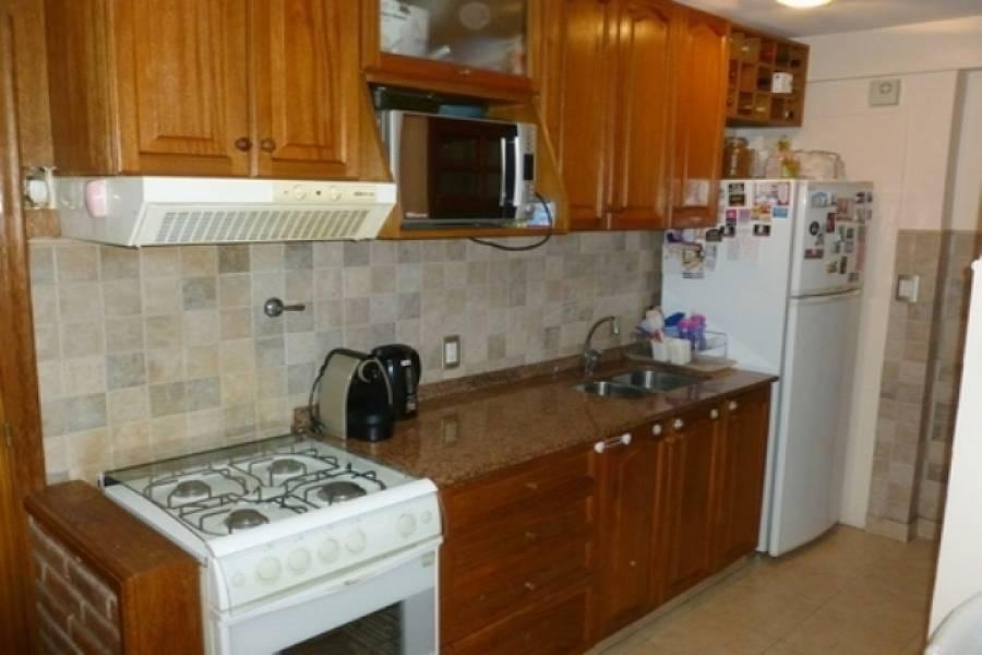 Caballito,Capital Federal,Argentina,2 Bedrooms Bedrooms,1 BañoBathrooms,Apartamentos,DOBLAS,7196