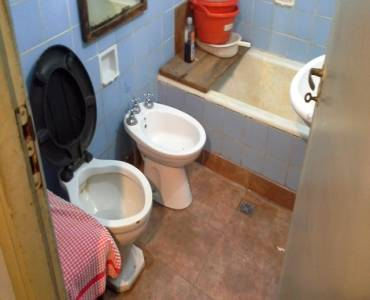 Parque Avellaneda,Capital Federal,Argentina,2 Bedrooms Bedrooms,1 BañoBathrooms,Apartamentos,AV DIRECTORIO,7197