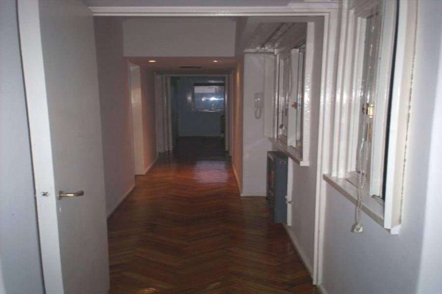 Flores,Capital Federal,Argentina,2 Bedrooms Bedrooms,1 BañoBathrooms,Apartamentos,CARABOBO,7198