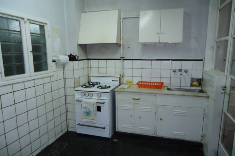 Palermo,Capital Federal,Argentina,2 Bedrooms Bedrooms,1 BañoBathrooms,Apartamentos,CORONEL DIAZ ,7201