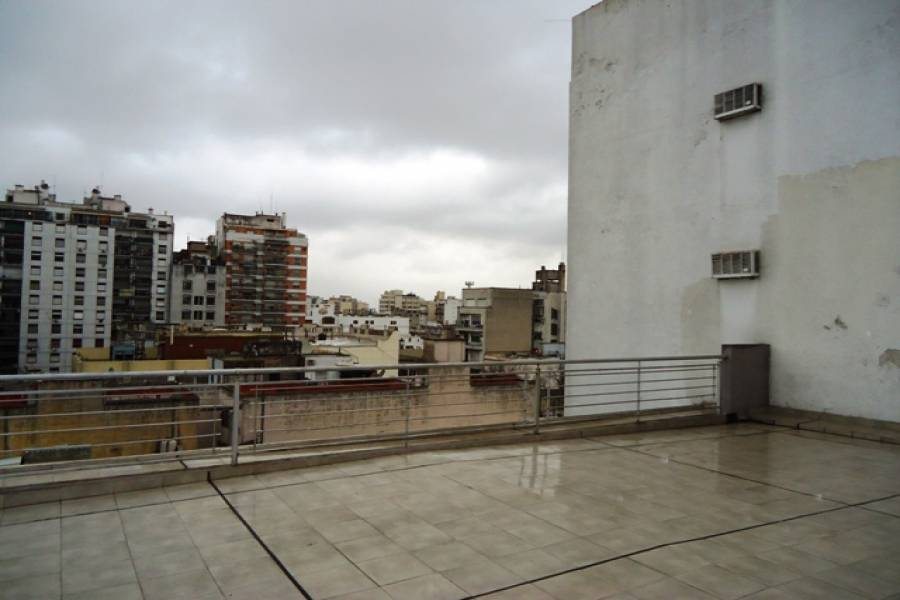 Constitucion,Capital Federal,Argentina,2 Bedrooms Bedrooms,1 BañoBathrooms,Apartamentos,PAVON,7202