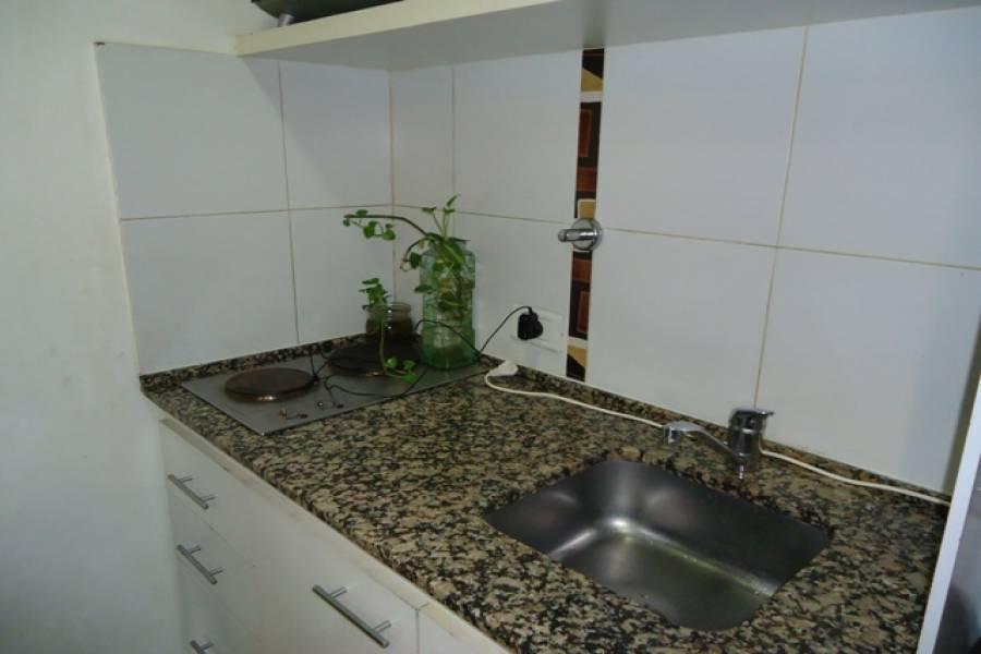 Constitucion,Capital Federal,Argentina,2 Bedrooms Bedrooms,1 BañoBathrooms,Apartamentos,PAVON ,7203