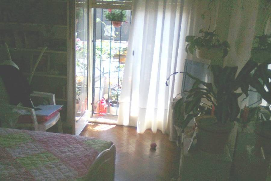 Flores,Capital Federal,Argentina,2 Bedrooms Bedrooms,1 BañoBathrooms,Apartamentos,YERBAL,7206