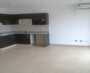 Boedo,Capital Federal,Argentina,2 Bedrooms Bedrooms,1 BañoBathrooms,Apartamentos,24 DE NOVIEMBRE,7208