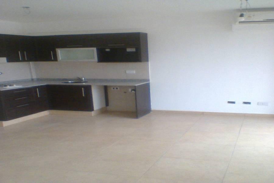Boedo,Capital Federal,Argentina,2 Bedrooms Bedrooms,1 BañoBathrooms,Apartamentos,24 DE NOVIEMBRE,7208