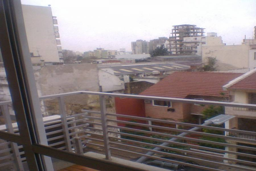 Boedo,Capital Federal,Argentina,2 Bedrooms Bedrooms,1 BañoBathrooms,Apartamentos,24 DE NOVIEMBRE,7209