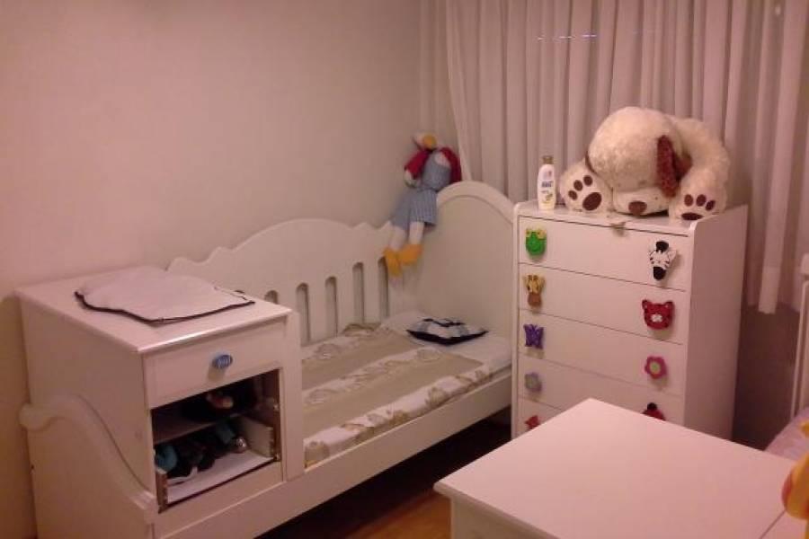 Caballito,Capital Federal,Argentina,2 Bedrooms Bedrooms,1 BañoBathrooms,Apartamentos,ACOYTE,7211