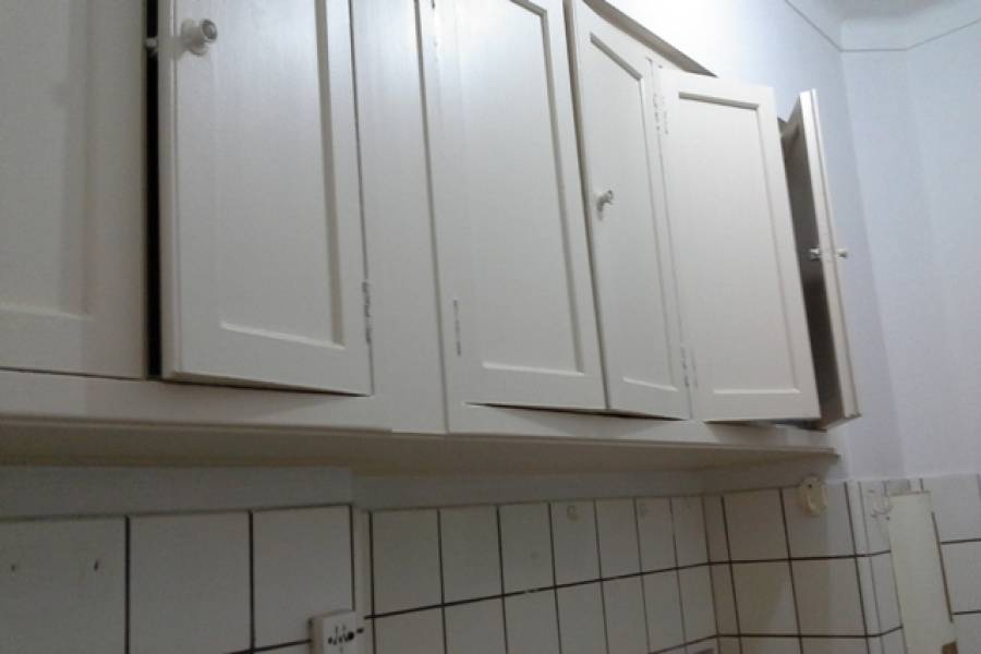 Flores,Capital Federal,Argentina,2 Bedrooms Bedrooms,1 BañoBathrooms,Apartamentos,TERRERO,7216