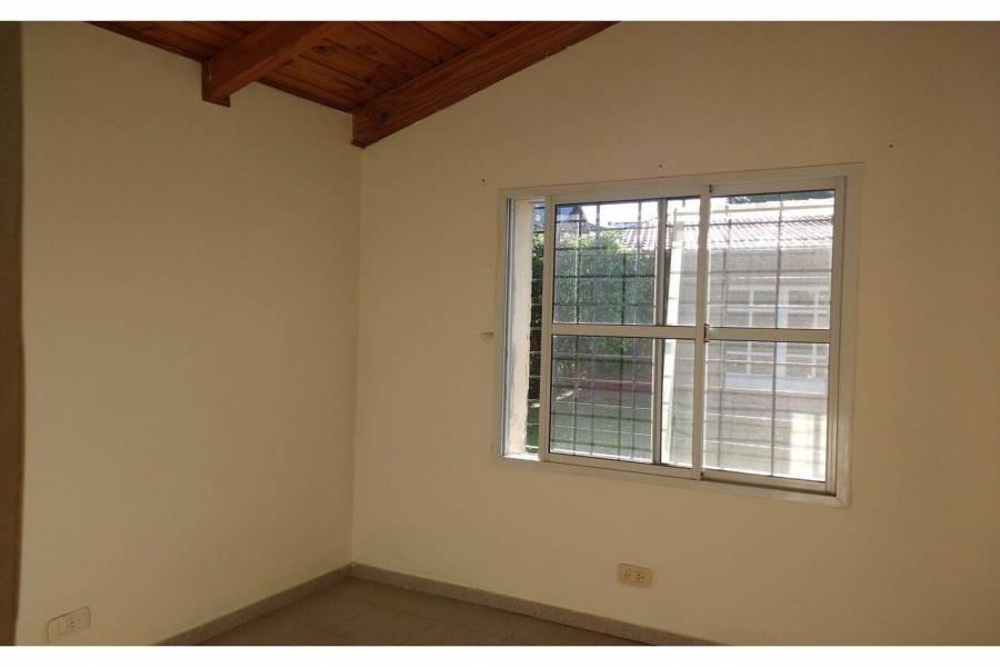 Rosario,Santa Fe,3 Habitaciones Habitaciones,1 BañoBaños,Casas,G. Furlong,1634