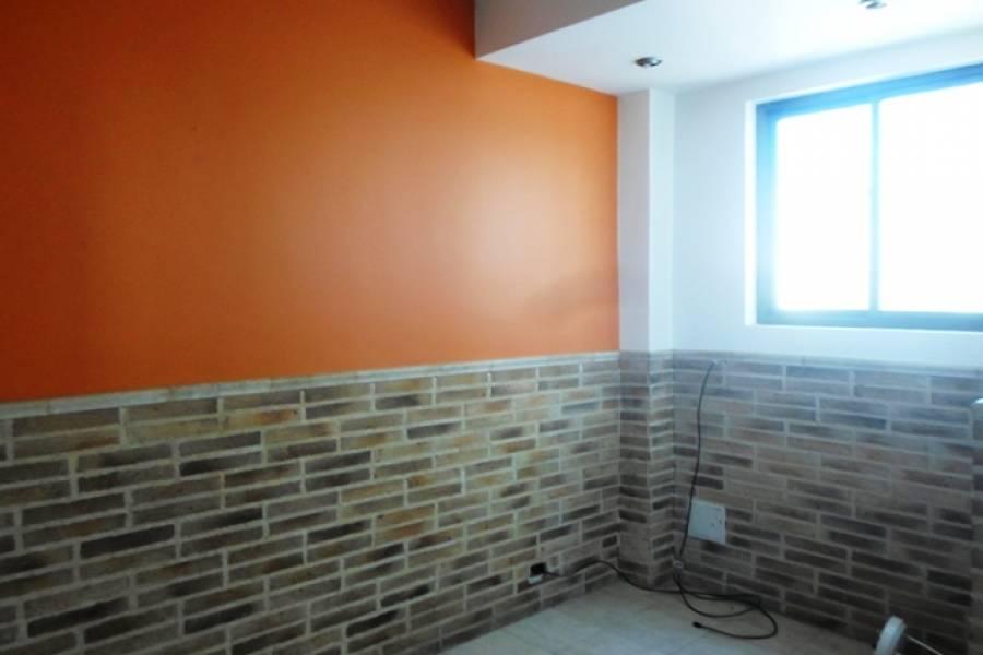 Caballito,Capital Federal,Argentina,2 Bedrooms Bedrooms,1 BañoBathrooms,Apartamentos,AV RIVADAVIA ,7217