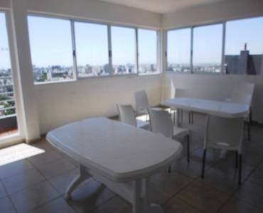 Boedo,Capital Federal,Argentina,2 Bedrooms Bedrooms,1 BañoBathrooms,Apartamentos,AV LA PLATA,7218