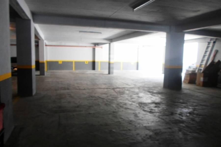 Boedo,Capital Federal,Argentina,2 Bedrooms Bedrooms,1 BañoBathrooms,Apartamentos,AV LA PLATA,7218