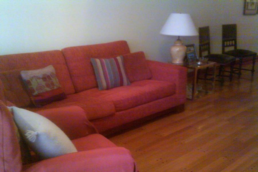Flores,Capital Federal,Argentina,2 Bedrooms Bedrooms,1 BañoBathrooms,Apartamentos,GRANADEROS,7221
