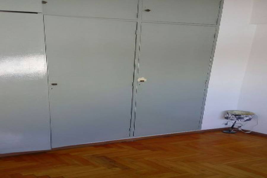Flores,Capital Federal,Argentina,2 Bedrooms Bedrooms,1 BañoBathrooms,Apartamentos,BOGOTA,7224