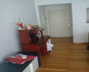 Caballito,Capital Federal,Argentina,2 Bedrooms Bedrooms,1 BañoBathrooms,Apartamentos,RAMON FALCON,7225