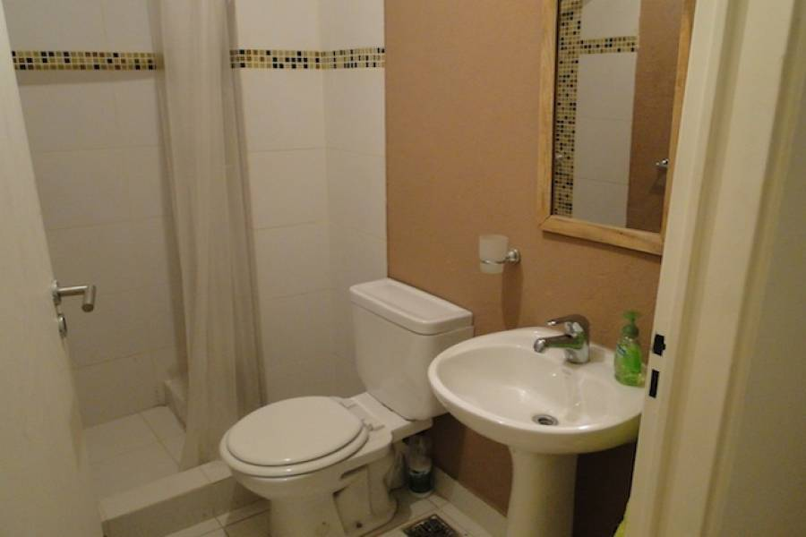 Constitucion,Capital Federal,Argentina,2 Bedrooms Bedrooms,1 BañoBathrooms,Apartamentos,PAVON,7226