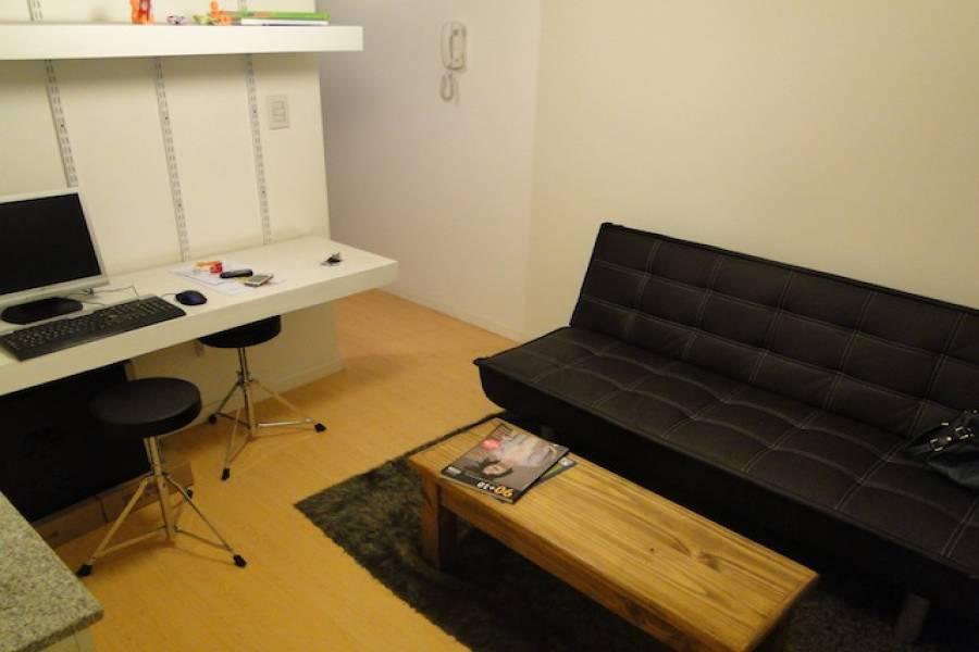 Constitucion,Capital Federal,Argentina,2 Bedrooms Bedrooms,1 BañoBathrooms,Apartamentos,PAVON,7226
